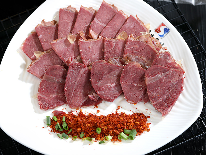 重庆顺水鱼馆加盟条件有哪些?